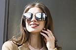 Солнцезащитные женские очки 9341-6, фото 3