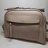 Жіноча сумка плншетка клатч / Женская сумка планшетка клатч, фото 2
