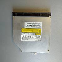 DVD привід Panasonic UJ8E1