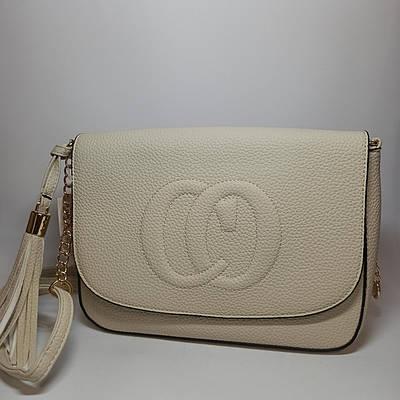Жіноча сумка планшетка клатч / Женская сумка планшетка клатч 18051