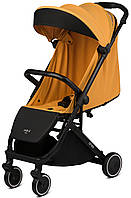 Прогулочная коляска Anex Air-X Ax-04 Yellow