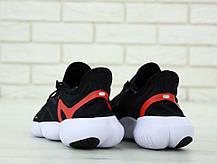 Кроссовки Nike Free Run, фото 2