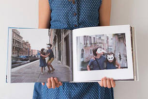 Фотоальбоми