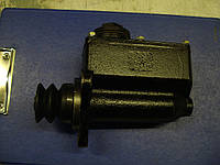 Цилиндр тормозной главный старого образца 1-но секц.  ГАЗ-51,52,53 КрАЗ  51-3505010