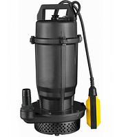 Насос (Дренажный) Rudes DRH 750F