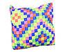 Подушка квадратная 70/70, силикон шариковый, фото 2