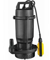 Насос (Дренажный)Rudes DRH 1100F