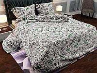 Ткань для постельного белья Бязь GOLD LUX   L131