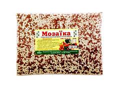 Мозаика, 1 кг