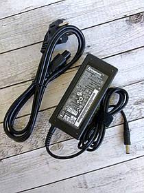 ЗУ для ноутбука Sertec Lenovo 19v 3.42A (5,5*2,5мм)