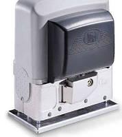Электропривод BK-2200 для откатных промышленных ворот, фото 1