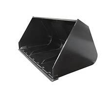 Ковш земляной для телескопического погрузчика Kolaszewski XLHBS180-B