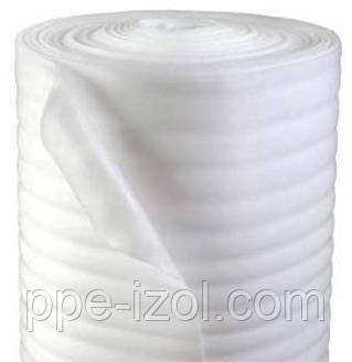 Вспененный полиэтилен - 2мм.