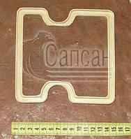 Прокладка клапаной  крышки (ЕВРО) Резерв. 7406.1003270-01