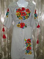 Жіноче плаття K-03