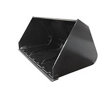 Ковш земляной для телескопического погрузчика Kolaszewski XLHBS240-B