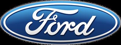 Ford Кузов и Оптика