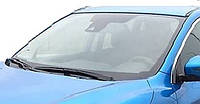 Стекло лобовое, Lexus LS460, Лексус ЛС460