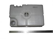 Бачок расширительный квадратный 6520 (производство КамАЗ). 6520-1311010