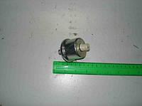 Датчик давления масла ММ-370 (К/Н).