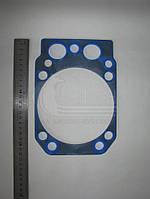 Прокладка головки  блока ДВС (ФСИ стальной каркас) Д/К. 740.30-1003213