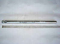 Вал вилки сцепления  D=25 mm.(производство КамАЗ). 14.1601215