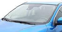 Стекло лобовое, Mercedes W221, Мерседес 221