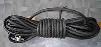 Шланг накачивания шин 14 м./п.. 5320-3929010-14