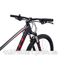 Велосипед ASPECT 740 серо/красный (CN) 20 SCOTT, фото 2