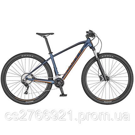 Велосипед ASPECT 920 (CN) 20 SCOTT, фото 2
