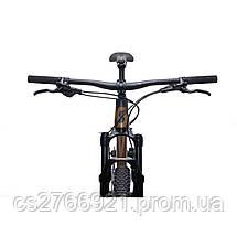 Велосипед ASPECT 920 (CN) 20 SCOTT, фото 3