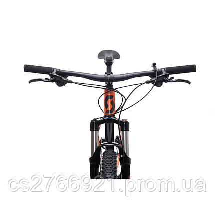 Велосипед ASPECT 940 оранжево/серый (CN) 20 SCOTT, фото 2