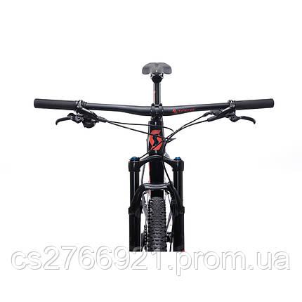 Велосипед SCALE 950 (CN) 20 SCOTT, фото 2