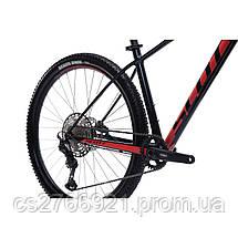 Велосипед SCALE 950 (CN) 20 SCOTT, фото 3