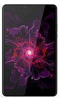 "Планшетный ПК Nomi C101034 Ultra4 10"" 4G 16GB Dual Sim Dark Grey (WY361073357)"