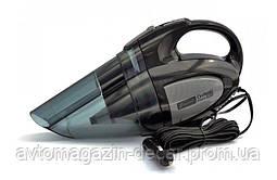 Автопылесос Elegant 100235 Cyclonic Power Доп. насадки (10шт)