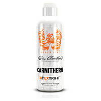 Л карнитин жидкий Extrifit Women Line Carnitherm 1000 ml