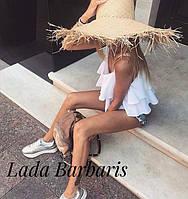 Блуза женская ЛБАР012, фото 1