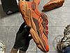 Женские кроссовки Adidas Ozweego Orange EE7776, фото 6