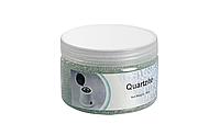 Гласперленовые шарики для кварцевого (шарикового) стерилизатора, 500 г