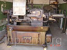 Токарний автомат TORNOS MR32