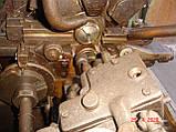 Токарний автомат TORNOS MR32, фото 7