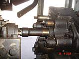 Токарний автомат TORNOS MR32, фото 9