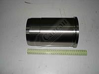 Гильза цилиндров КамАЗ  (КМЗ) молибден) H=223. 740.30-1002021