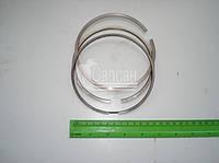 Кольца поршневые поршень комплект (Евро-3). 740.60-1000106-02