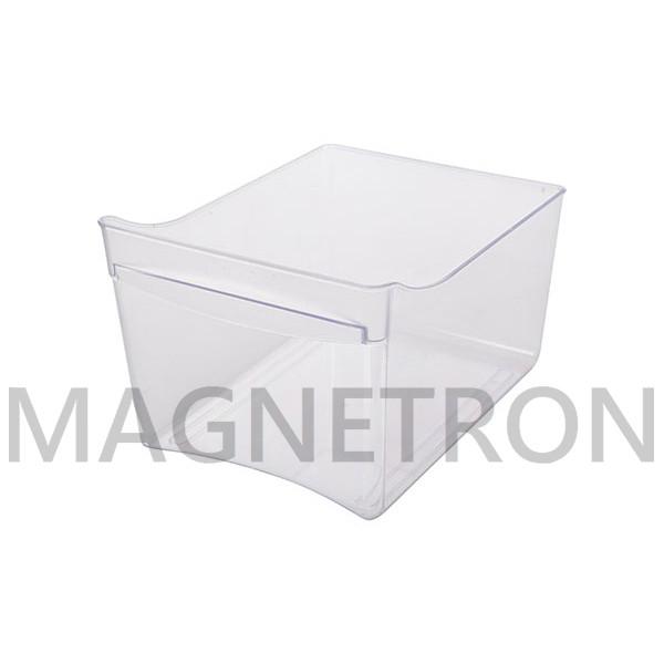 Ящик для овощей (правый/левый) для холодильников Gorenje 639970