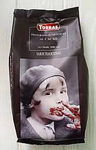 Горячий шоколад Torras Sabor Tradicional 360 г Испания
