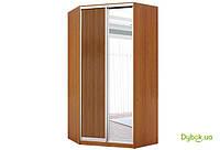 МебельСтар 2D угловой 1200 Комплект ІІ: 1200х2100х450