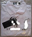 RALPH LAUREN POLO жіноча футболка поло ральф лорен, фото 4