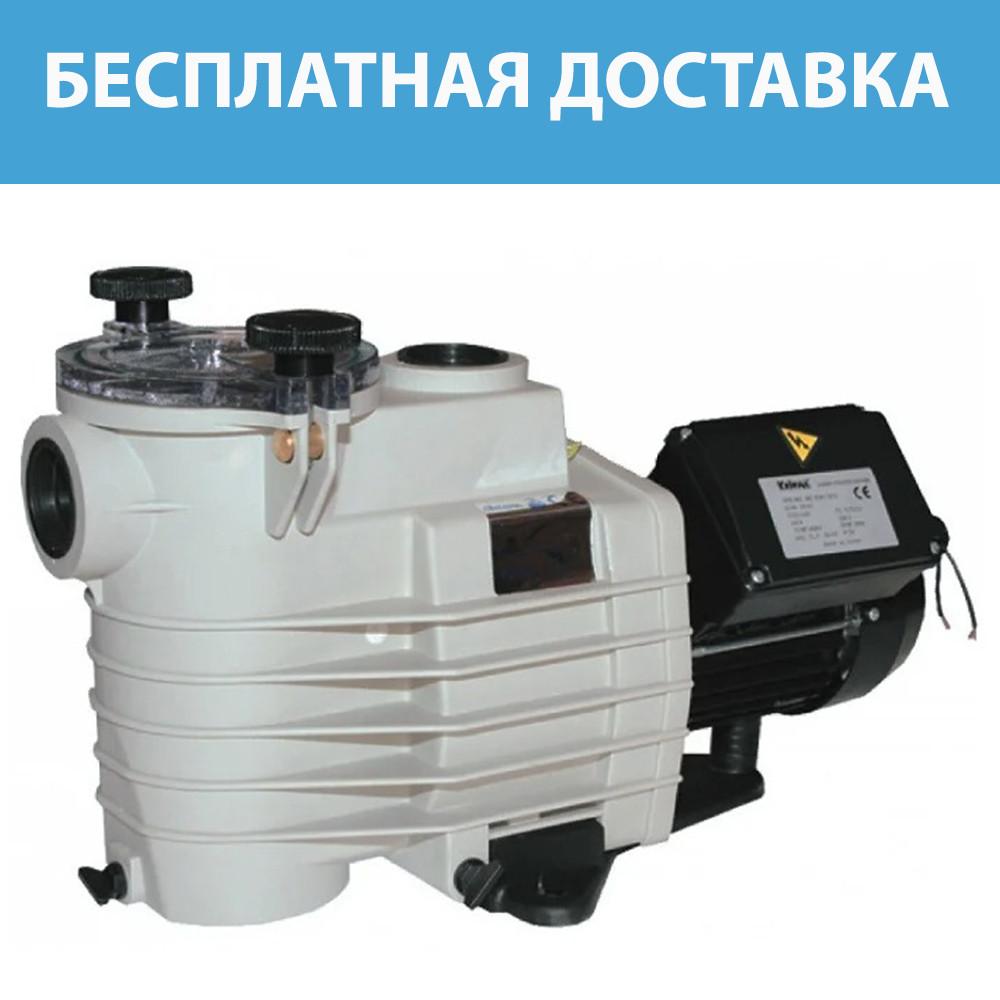 Насос для бассейна Kripsol Ondina OK51 (8,5 м³/час)